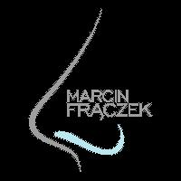 doc. Marcin Frączek  Logo